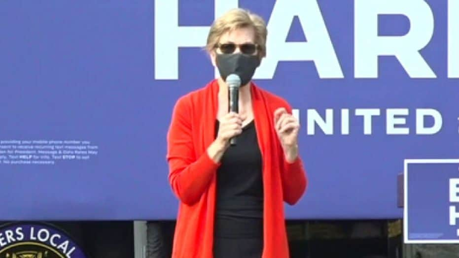 Elizabeth Warren as Treasury Secretary Would Be a Disaster For Our Economy - Trish Intel
